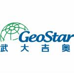 武大吉奥信息技术有限公司江西分公司logo