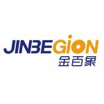 广州金百象新型材料有限公司logo