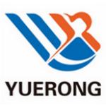 广州市越荣舞台设备有限公司logo
