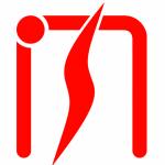 杭州闪易科技有限公司logo