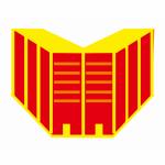 广州市宝盛实业有限公司logo
