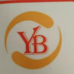安徽毅博商务信息咨询有限公司logo