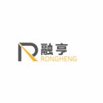 太原融亨�W�j科技有限公司logo