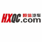 合肥恒信雷克萨斯汽车销售服务有限公司logo