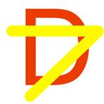 合肥缔奇房产营销策划有限公司logo
