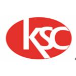 建生裕科貿易(深圳)有限公司logo