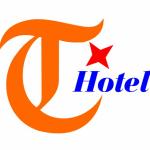 苏州汀兰酒店管理有限公司logo
