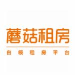 上海朔�w�W�j科技有限公司深圳分公司logo
