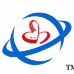 宝徽科技有限公司logo