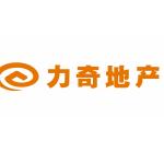 四川力奇房地�a�I�N策��有限公司logo