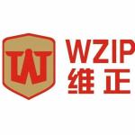 广州维正知识产权代理有限公司logo