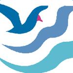 无锡海韵体育发展有限公司logo