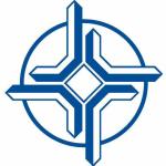 中交一航局第四工程有限公司重庆分公司logo