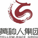 �|莞市�t�m���I有限公司logo