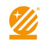 浙江迦南凯鑫隆科技有限公司logo