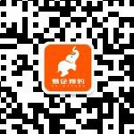苏州易企邦购电子商务有限公司logo