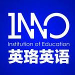 成都市明儒教育咨询有限公司logo