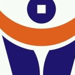 福州万协云商展览服务有限公司logo