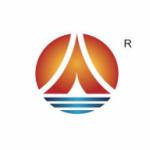 河南众和紫光物联网有限公司logo