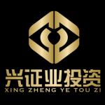 厦门市兴证业投资有限公司logo
