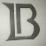 云南博?#26041;?#31569;工程设计有限公司logo
