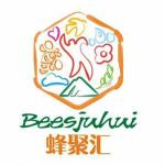长沙国丰生物科技有限公司logo