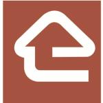 浙江易洛户信息技术有限公司logo