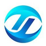 东莞市天一精密机电有限公司logo