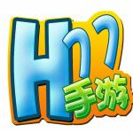 广州米岚广告有限公司logo