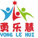 西安勇�坊凵�招畔⒆稍�有限公司logo