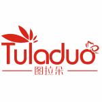 河南图拉朵电子商务有限公司logo