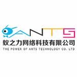 南京蚁之力网络科技有限公司logo