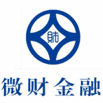 成都微财非融资性担保有限公司logo