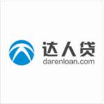 深圳达富商务信息咨询有限公司西丽分公司logo