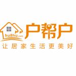 户帮户(杭州)科技有限公司logo