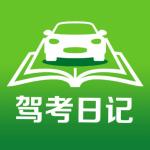 太原微印客电子商务有限公司logo