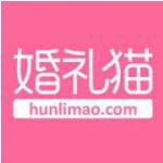 �V州喜淘信息科技有限公司logo