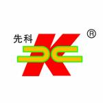海��先科新材料科技有限公司logo