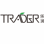 西安乐润商务信息咨询有限公司logo