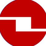 南京博思融商�招畔⒆稍�有限公司logo