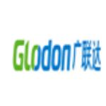 广联达科技股份责任有限公司南宁分公司logo