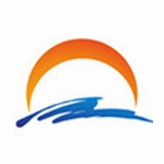 �V州朝�全�W通科技有限公司logo