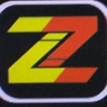 攒赞文化有限公司logo