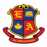 深圳市博��教育管理有限公司logo