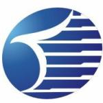深圳市新鹏供应链管理服务有限公司logo