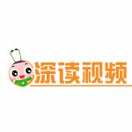 广州道?#24335;?#32946;信息咨询有限公司logo