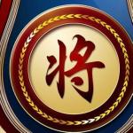 佛山市陶家将建材有限公司logo