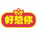 河南省好想你健康产业有限公司logo