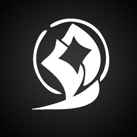 佛山市耀晟投咨�有限公司logo
