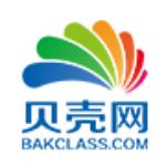 中南出版传媒集团股份有限公司湖南教育出版社分公司logo